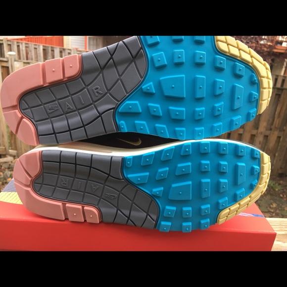 Nike Air Max 97 Bolsos De La Reproducción Sean Wotherspoon 7NiNRU